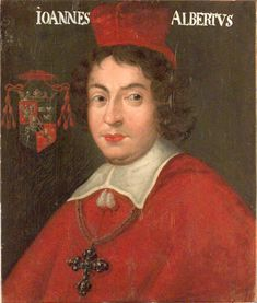 Joannes Albertus Vasa.PNG