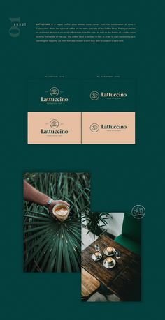 Coffee projects | Photos, videos, logos, illustrations and branding on Behance Coffee Shop Branding, Coffee Shop Logo, Cafe Branding, Coffee Shop Design, Packaging Design, Branding Design, Logo Design, Food Packaging, Logo Patisserie