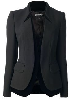 Diy Vetement, Vetement Fashion, Business Attire, Mode Outfits, Dress Outfits, Blazer Outfits, Blazer Fashion, Fall Outfits, Summer Outfits