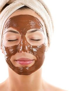 Cocoa contains antioxidants that promote cell repair, helps firm and prevent wrinkles, increase hydration, add softness to your skin and repair any UV damage.