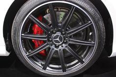 2014 Mercedes-Benz E-Class E63 Amg S, Mercedes Benz E63 Amg, Benz E Class, Cars, Autos, Car, Automobile, Trucks