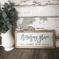 40 best inspirational signs decor images inspirational signs home rh pinterest com