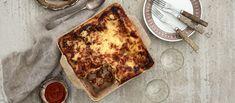 Banana Bread, French Toast, Pie, Breakfast, Ethnic Recipes, Desserts, Food, Lasagna, Torte
