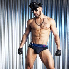 Gay John Cusack 43