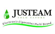 Justeam a Messina è un negozio specializzato nella vendita di Sigarette Elettroniche e accessori Multi Brand, dove potrete trovare un vasto assortimento di Liquidi per Sigarette delle più svariate fragranze - Atomizzatori - Batterie e accessori vari con il Miglio rapporto Qualità Prezzo http://www.trovaweb.net/justeam-sigarette-elettroniche-a-messina