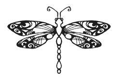 Dragonfly Tattoo Designs - The Body is a Canvas Dragonfly Drawing, Dragonfly Tattoo Design, Tattoo Designs, Tattoo Ideas, Dragonfly Tatoos, Henna Doodle, Tatoo Henna, Wrist Tattoo, Body Art Tattoos
