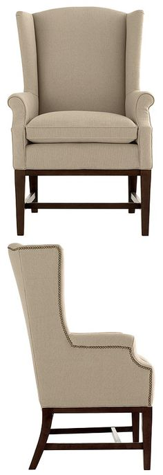 furniture desk on martha stewart bernhardt furniture dining rooms