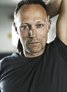 Lars Mikkelsen season 3 Sherlock holmes villain