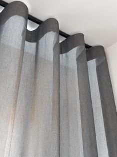 December, Curtains, Inspiration, Home Decor, Insulated Curtains, Homemade Home Decor, Blinds, Biblical Inspiration, Draping
