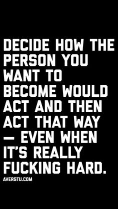 365 Relationship Quotes About Happiness Life to Live by - Page 19 of 37 - BoomSumo Quotes Happy Quotes, Great Quotes, Positive Quotes, Me Quotes, Motivational Quotes, Inspirational Quotes, Insightful Quotes, Work Quotes, Wisdom Quotes