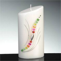 Candle.jpg (891×891)
