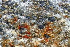 Sold Mineral crystals and stones in various structures Minerals, Stock Photos, Crystals, Photography, Stones, Photograph, Rocks, Fotografie, Crystal