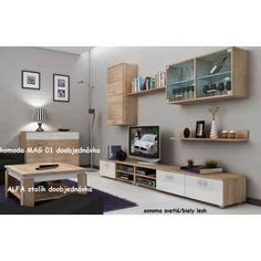 Flat Screen, Furniture, Home Decor, Blood Plasma, Decoration Home, Room Decor, Flatscreen, Home Furnishings, Home Interior Design