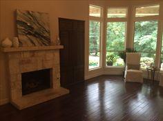 Home Staging, House, Home Decor, Decoration Home, Home, Room Decor, Home Interior Design, Homes, Houses