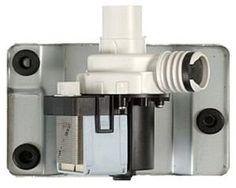 0696701a5f11c4e2e61de15a2cbfdc41 drain pump washer machine www partselect com schematics maytag 50514 gif maytag  at cos-gaming.co