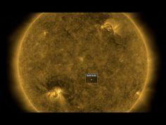 Paradigm Shift, ANOTHER 'Nearby Nova' Paper, Tornados | S0 News Jun.8.2020 Nova, Daily Sun, Top News Stories, Paradigm Shift, Tornados, Data Analytics, Science News, Dark Matter, Jun