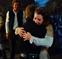 Hug rencontre reunion