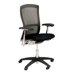Knoll Desk Chair Parts - The Best Chair Images Knoll Chairs, Chair Parts, Best Office Chair, Ergonomic Chair, Executive Chair, Desk Chair, Office Furniture, Life, Design
