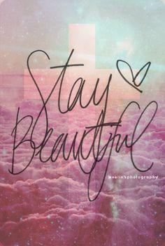 beautiful, qoutes, love, pretty, quotes