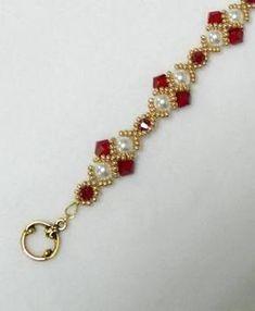 Craving Crystal Bracelet - Band #2 ile ilgili görsel sonucu