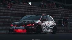 💥 Zombie Golf 💥 Owner: @zombie_hunter_gtd Wrapped: @foliencenter 👈 Photo: @metro_perspektive_ 📷 Design by TTStudio.ru ✍️ #vw #volkswagen #golf7 #gti #vwgolf #golf #mk7 #mk7gti #performance #motorsport #automotive #racing #tuned #cars #clubsport #zombie #halloween #blood #zombiehunter #wrappedcars #dirty #low #deep #wrap #wrapped #folie #foliedesign #wrapdesign #carwrap Golf 7, Zombie Hunter, Vw Volkswagen, Car Wrap, Rolex, Blood, Racing, Deep, Cars