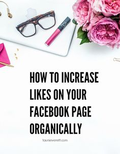 "Frequent changes to ""like"" generation, giveaway rules, engagement and the algorithm have chased some entrepreneurs away entirely and few are still focused on an increase Facebook Page likes."