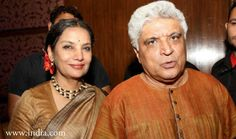 Top Bollywood Actresses Who Married Divorcees