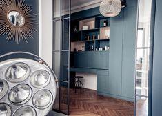 Decoration, Lockers, Locker Storage, Cabinet, Furniture, Home Decor, Label, Magazine, Desk Nook