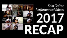 Here's a concise compilation of my solo guitar performance videos of This compilation includes my arrangements of Video Game Music covers (Castlevania . Video Game Music, Guitar Solo, Music Covers, Videos