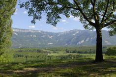 Photos-Villes du Monde 3: La route de la (vraie) noix de Grenoble - Frawsy