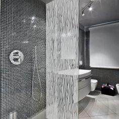 Les 21 meilleures images du tableau paroi de douche sur pinterest paroi de douche douches et - Stickers pour porte en verre ...