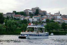 Tuy, Galicia (Spain)