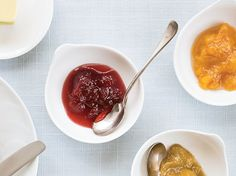 Plum Jam   Food & Wine goes way beyond mere eating and drinking. We're on a mission to find the most exciting places, new experiences, emerging trends and sensations.