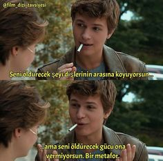 Ansel Elgort, Prison Break, Romantic Movies, The Fault In Our Stars, Cheer, Wattpad, Photos, Its A Wonderful Life, Humor