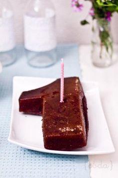 Fiesta de primer cumpleaños y perzonaliza tus bebidas | Blog de BabyCenter