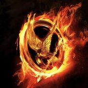 The Hunger Games: rip-off, or pure inspiration?