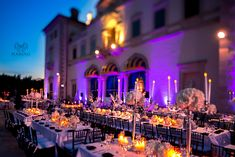 Vizcaya Museum, Miami | Photography: Haring Photography Classic, Event Planner: Divine Design by Guerdy, Florist: Ocean Flowers, Sangeet/Wedding Caterer: Madras Catering