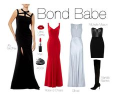 James bond dresses orange red satin prom dress in movie casino costume royale . James Bond Dresses, Bond Girl Dresses, 007 Casino Royale, Casino Royale Dress, James Bond Party, James Bond Theme, Night Outfits, Girl Outfits, James Bond Women