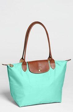 b218d04c9e85 Discount Longchamp bag   Longchamp Outlet