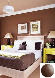 color-wood grainbrown
