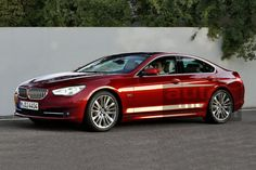 BMW 4 Series , Coming 2013
