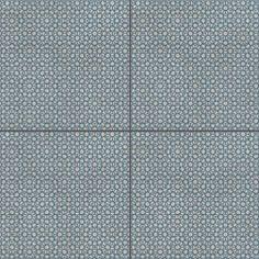 GrigioRendaPanel retro tegels Tile Floor, Tiles, Flooring, Mood, Texture, Retro, Crafts, Kitchen, Dragon Flies