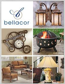Bellacor Lighting & Home Furnishings brings you a wide selection of affordable lighting, decor and furnishings for your home - featured at Catalogs.com. Abc Catalog, Catalog Shopping, Catalog Online, Shopping Sites, Go Shopping, Free Catalogs, Home Decor Catalogs, Cool Websites, Puzzle Pieces
