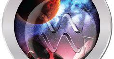 Λίλιαν Σίμου προβλέψεις astrolife Άρης στον Υδροχόο