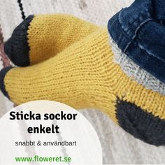 Ravelry: Summer Sporty Söckchenmuster von Belinda Too & Knitting 2019 trend Crochet Slippers, Knit Crochet, Ravelry, Stick O, Knitting Patterns, Crochet Patterns, Pretty Star, Textiles, Knitting Socks