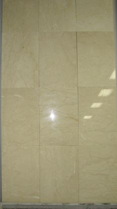 natural stones marble stone