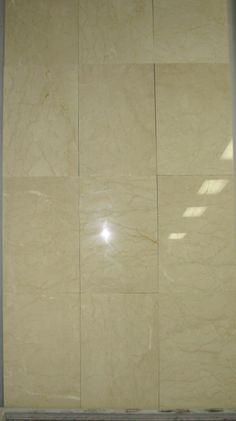 Hialeah Italian Tile Hitflooring On