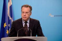 En Arxikos Politis: ΝΔ: Ο Τσίπρας είναι αποκομμένος από την κοινωνία κ...