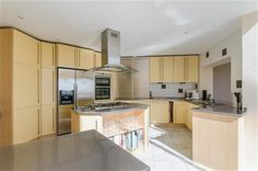 Rowernfields, Dinnington, Sheffield - 4 bedroom detached house - William H Brown