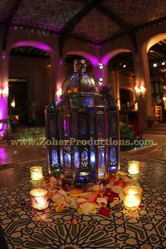 arabian nights party    Recent Photos The Commons Getty Collection Galleries World Map App ...